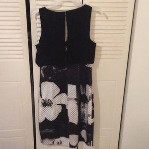 Trina Turk dress 👗